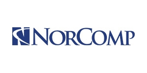 NorComp